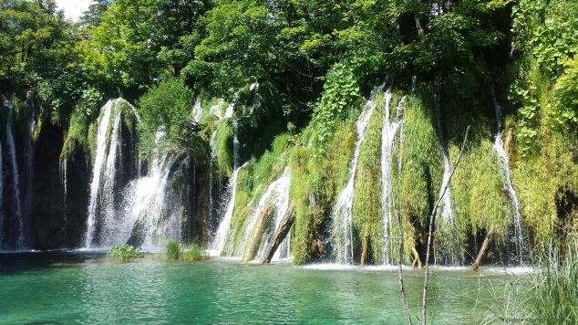 parco dei laghi plitvice croazia-2.jpg