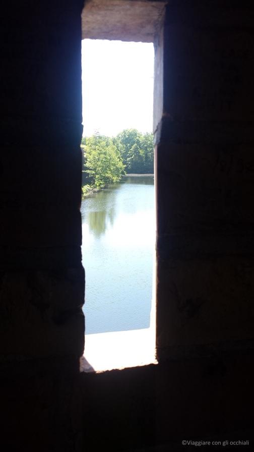 berlino cittadella spandau3