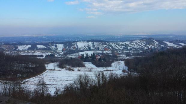 Pannonhalma abbazia ungheria