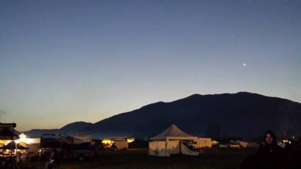 montelago festival