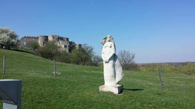 cosa vedere bratislava castello devin.jpg