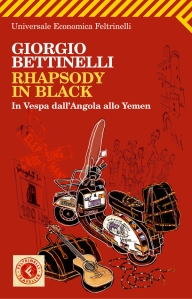 bettinelli rhapsody in black