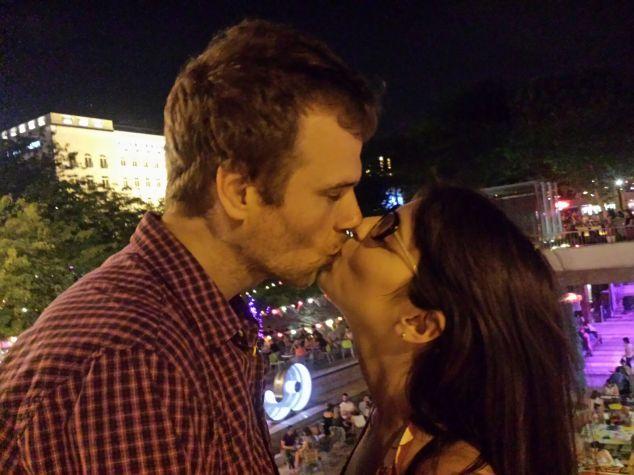 come sopravvivere storie d'amore multiculturali