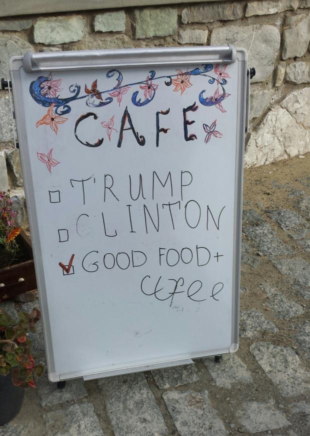mtshketa cafe tatin
