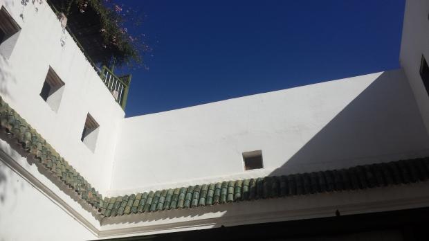 cosa fare marrakech maison de la photographie