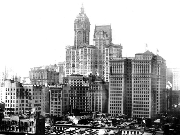 singer_city_investing_hudson_terminal_1909_crop