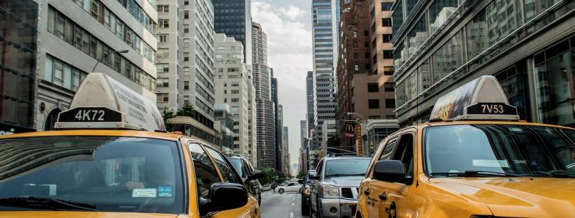 new york recensione