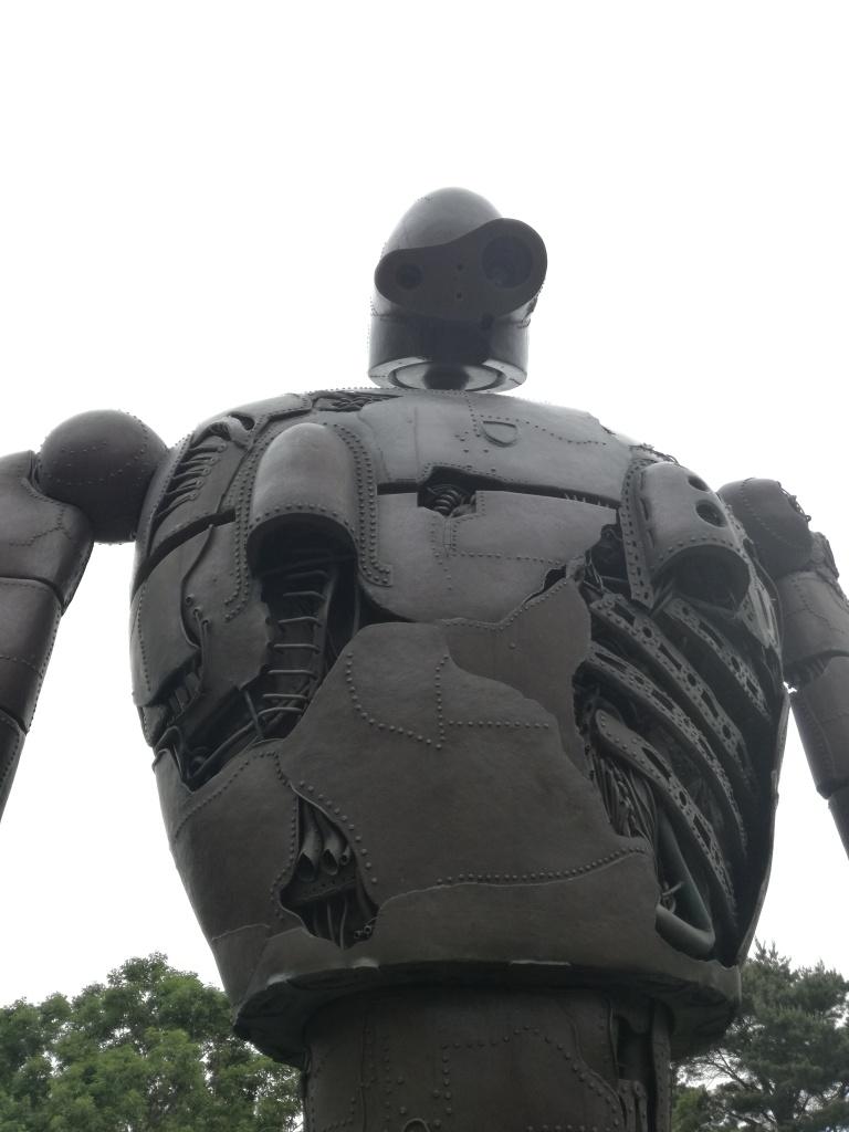 cosa vedere tokyo museo ghibli