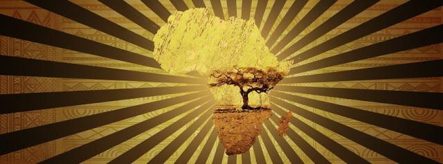 10 libri ambientati in africa