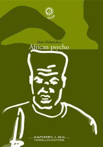 alain mabanckou african psycho