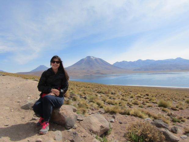 lezioni imparate viaggiando in solitaria