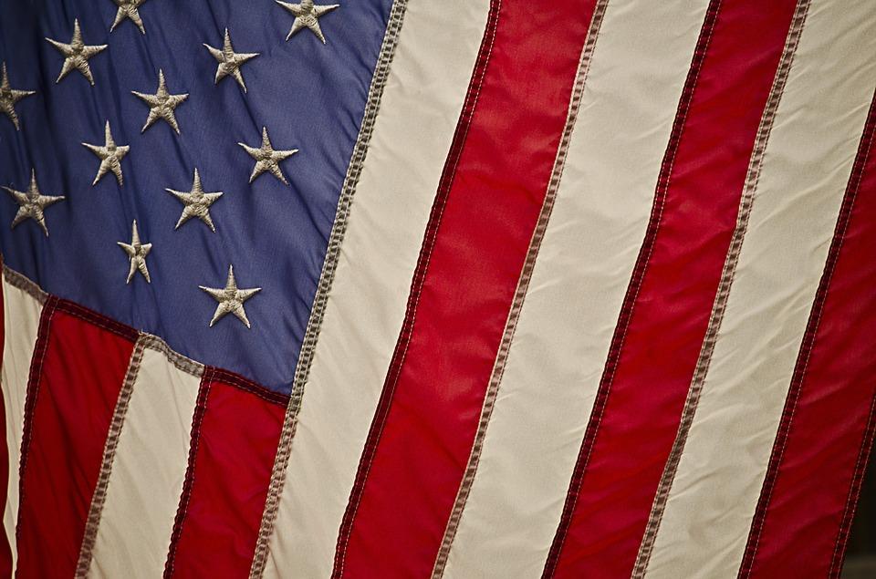 10 libri ambientati negli Stati Uniti
