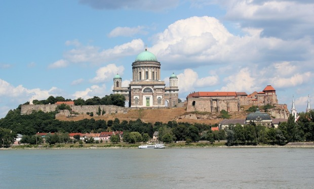 esztergom dintorni budapest cosa vedere