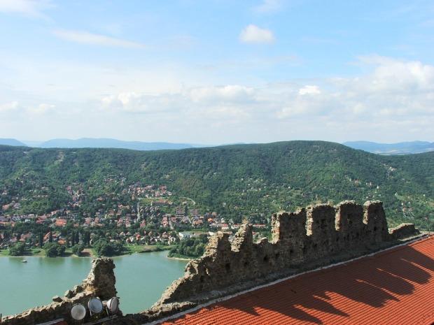 visegrad castello