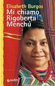 libri ambientati america latina