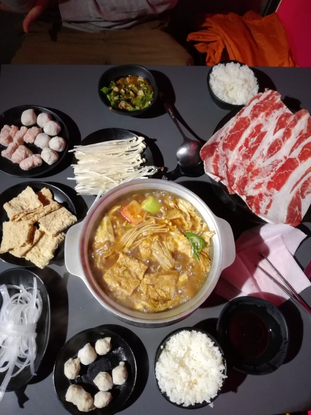dove-mangiare-tainan-hot-pot