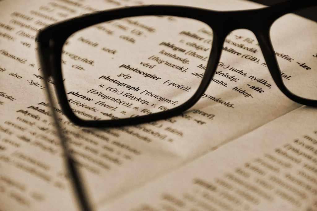 vocabolario lingua ungherese